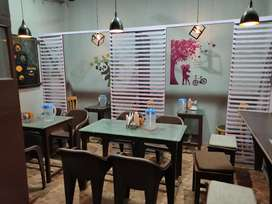 Urgent requirement of Fast food Cook in Sunder Nagar