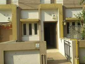 Sell house in shapar