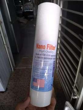 Filter air utk dapur