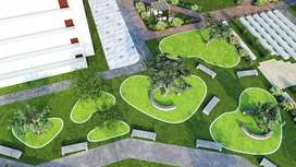 2BHK & 3BHK FLATS FOR SALE PRE-LAUNCH OFFER