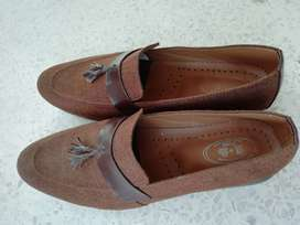 Best Quality Leather Shoes. Limited size available.