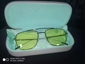 Want to sell a spex on olx the