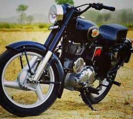 We are the wholesaler of Royal Enfield accessories..and parts