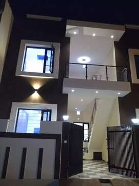 O % DOWN PAYMENT 90 % LOAN AVAILABLE