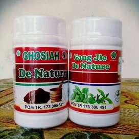Asli Herbal Obat Sipilis, Klamidya, Kencing Nanah De Nature
