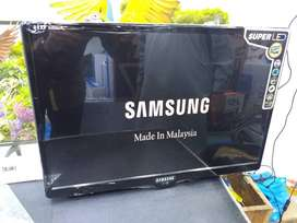 "Wholesale 26"" Samsung pack box led with waranty"