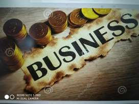 Business opportunity at NO COST