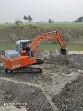 I want to sell my Tata Hitachi EX10..Due to some financial issues