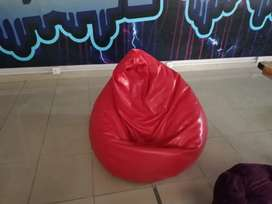 Bean Bags for Adults by Baggy Beans