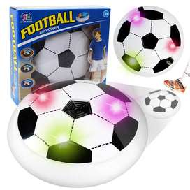 Hover Ball Soccer Foot Ball Game