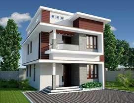 Vijaya developers