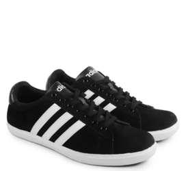 Sepatu Adidas 2019 Derby Capler