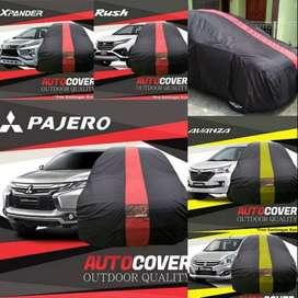 car cover mobil, selimut mobil, sarung mobil jazz, yaris, ayla, ignis,
