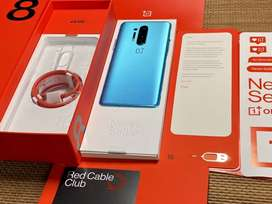 One plus models at  special offer weekend with best price