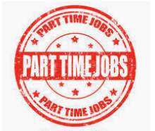 Part time / Full time jobs