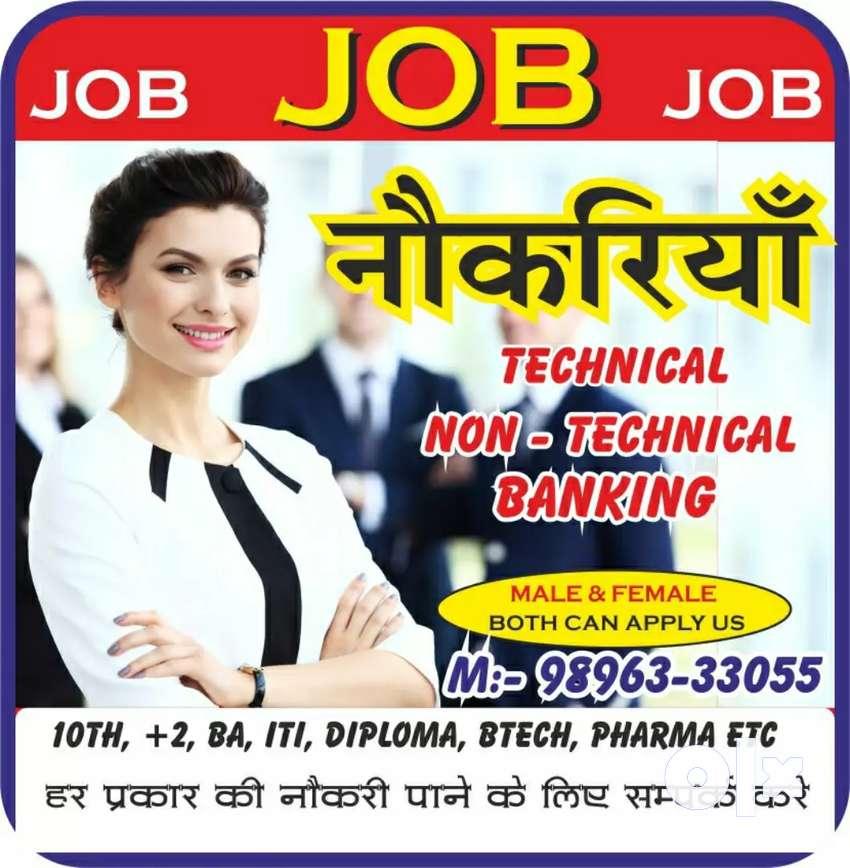 Job job job 0