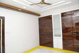 1bhk, 2bhk, 3 bhk, 4 bhk, independent Houses for Families/offices