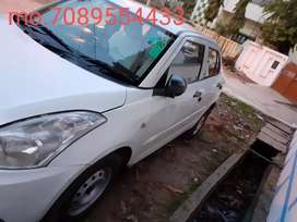 Maruti Suzuki Swift Dzire Tour 2018 Diesel 125000 Km Driven