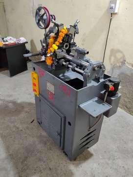 Required skilled traub machine operator on urgent basis