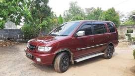 For sale Isuzu Panther LS 2002 Diesel Murah