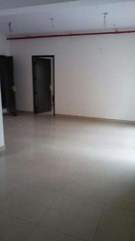 Ready Possession 2BHK for Sale in Panchsheel Green II, Noida Extension