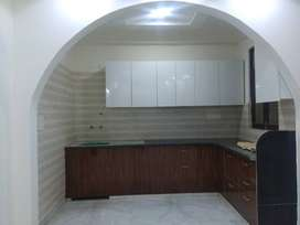 3BHK Ready to Move in Rajendra Park