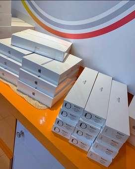 Ipad 6 32gb grey wifi only new