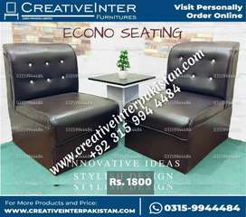Office Home Sofa reasonable chair table workstation bed set dining