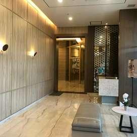 Jasa design interior dan building minimalis