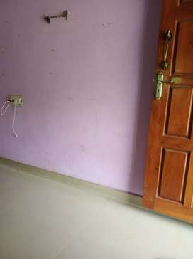 Apartment in Neerumarga junction near mangalore