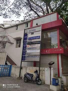 T.Nagar Commercial shop