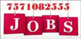 DATa typing job available here every Indian can do this job