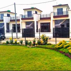 Quality house near sports college, kursi road