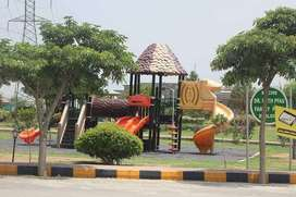 Faisal hills B block file available for sale prime location taxila