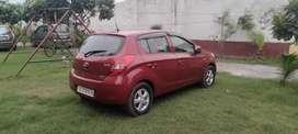 Private number car for outstation trip from delhi