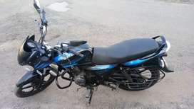 For sell.. Looks good