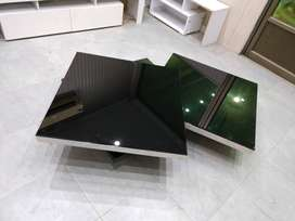 Center Coffee Table | Centre Table | Branded Coffee Table | Coffee