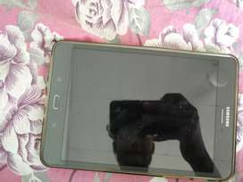 Samsung 4g 10inc tab brand new black exchange with ipad and sell