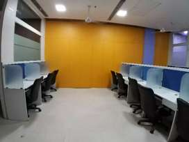 Sector 3 noida office space