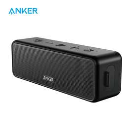 Anker soundcore select Portable Bluetooth Speaker (genuine)