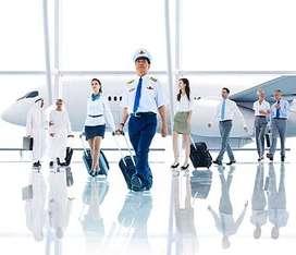 Rajpur-Sonarpur - Indigo Airlines / All India Vacancy opened in Indigo