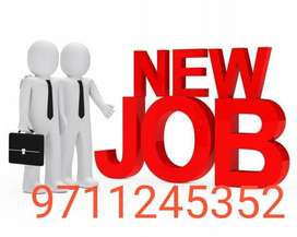 We urgently need some freshers male female for online job