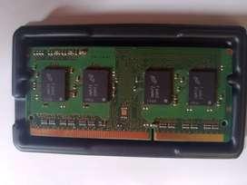2GB RAM DDR3