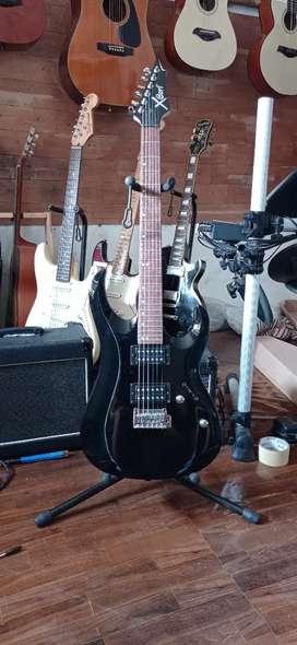 Gitar Electric Cort X2 Original