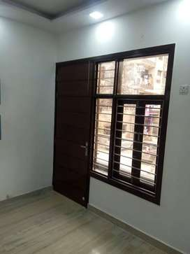 Ready to move 1 BHK Flat with Home loan in Sector-24, Rohini