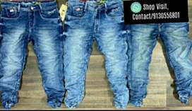 Right Time To Visit In Shop Best Quality In Low Price