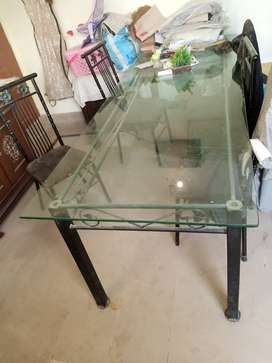 Full size Dinning Table