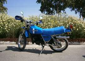 KE 175 FOR SALE