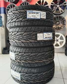 BAN TOYO PROXES ST3 255/50 R19 UNTUK BMW X6,BMW X6 DLL