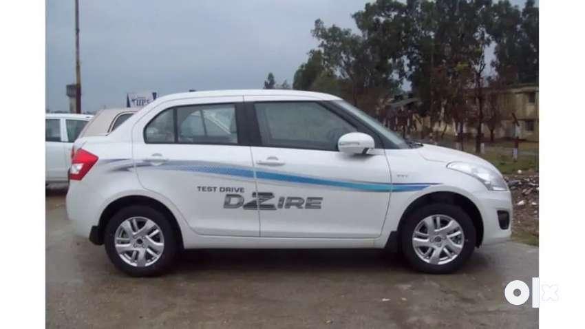 I need  uber ola car for monthly rentel  upto 17000 0